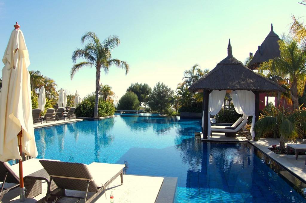 Recent events paul murphy drums - Hotel benidorm asia garden ...