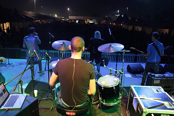 Me Doha